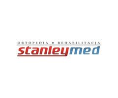 Ssaki i koncentratory tlenu - Stanley Med